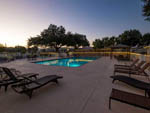 View larger image of PARADISE OAKS RV RESORT at BUSHNELL FL image #10