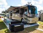View larger image of PARADISE OAKS RV RESORT at BUSHNELL FL image #11