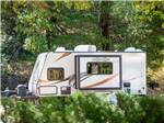 View larger image of RUSSIAN RIVER RV CAMPGROUND at CLOVERDALE CA image #1