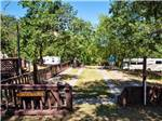 View larger image of RUSSIAN RIVER RV CAMPGROUND at CLOVERDALE CA image #3