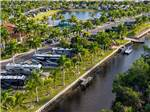 View larger image of NAPLES MOTORCOACH RESORT  BOAT CLUB at NAPLES FL image #3