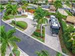 View larger image of NAPLES MOTORCOACH RESORT  BOAT CLUB at NAPLES FL image #5