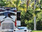 View larger image of NAPLES MOTORCOACH RESORT  BOAT CLUB at NAPLES FL image #11