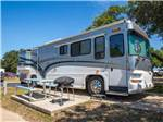 Pelican RV Park & Motel Carefree RV Resort