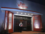 View larger image of Red Willow restaurant at WIND RIVER CASINO image #3