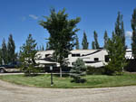 View larger image of CAMP N CLASS RV PARK at STONY PLAIN AB image #2