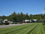 View larger image of CAMP N CLASS RV PARK at STONY PLAIN AB image #5