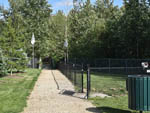View larger image of CAMP N CLASS RV PARK at STONY PLAIN AB image #6