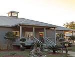View larger image of CEDAR KEY RV RESORT at CEDAR KEY FL image #4