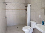 View larger image of Bathrooms with shower at SEMINOLE CAMPGROUND image #11