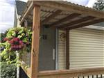View larger image of General Store at campground  at WALNUT GROVE RV PARK image #6