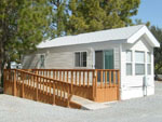 View larger image of Cabin  at PREFERRED RV RESORT image #7