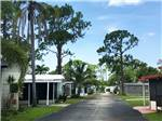 Sunseeker's RV Park