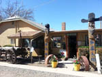 View larger image of Lodge Office at RIO VERDE RV PARK image #5