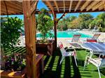 View larger image of VERDE RIVER RV RESORT  COTTAGES at CAMP VERDE AZ image #10