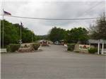 View larger image of SUMMIT VACATION  RV RESORT at CANYON LAKE TX image #3