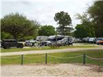 View larger image of SUMMIT VACATION  RV RESORT at CANYON LAKE TX image #4