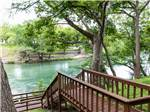View larger image of SUMMIT VACATION  RV RESORT at CANYON LAKE TX image #11
