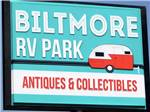 View larger image of BILTMORE RV PARK at SAVANNAH GA image #3