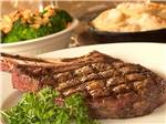 View larger image of Steak dinner at PAHRUMP NEVADA image #6