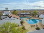 View larger image of Swimming pool at VISTA DEL SOL RV RESORT image #1