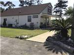 View larger image of Registration Office at VALDOSTA OAKS RV PARK image #4