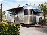 View larger image of Airstream at VINES RV RESORT image #7