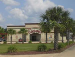 View larger image of Casino at NATALBANY CREEK CAMPGROUND  RV PARK image #11