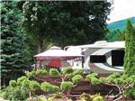 View larger image of CULTUS LAKE THOUSAND TRAILS RV RESORT at LINDELL BEACH BC image #2