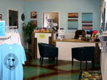 View larger image of Gift shop at TEXAS LAKESIDE RV RESORT image #3
