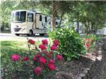 Kountry Air RV Park