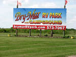 Bry-Mar RV Park And Campground
