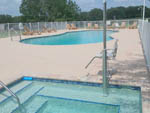 View larger image of Swimming pool at GRAND OAKS RESORT image #7