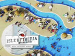 Isle of Iberia RV Resort