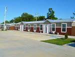 View larger image of MONKEY ISLAND RV RESORT at AFTON OK image #11