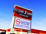 Ho-Chunk Gaming Madison