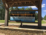Little Black Creek Campground & Park