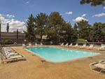 View larger image of Swimming pool at GOLD COUNTRY RV PARK image #1