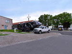 View larger image of Trailers and truck camping at GOLD COUNTRY RV PARK image #2