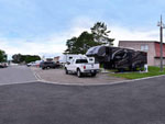 View larger image of Trailers camping at GOLD COUNTRY RV PARK image #3