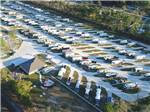 View larger image of GRAND TEXAS RV RESORT AND CAMPGROUND at NEW CANEY TX image #3