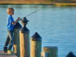 View larger image of Cabins at THE RESORT AT MASSEYS LANDING image #3