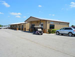View larger image of Office at BRAZOS VALLEY RV PARK image #3
