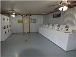 View larger image of Trailer camping at THE VINEYARDS AT FREDERICKSBURG RV PARK image #6