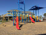 View larger image of STELLA MARE RV RESORT at GALVESTON TX image #5