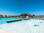 View larger image of STELLA MARE RV RESORT at GALVESTON TX image #6