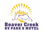Beaver Creek RV Park and Motel
