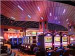 View larger image of Casino at CHEROKEE CASINO image #3