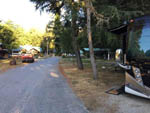 View larger image of RVs and mobile homes at GLACIER PEAK RESORT AND WINERY image #4