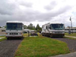View larger image of RVs camping at LAKEWOOD VILLAGE RV RESORT image #5